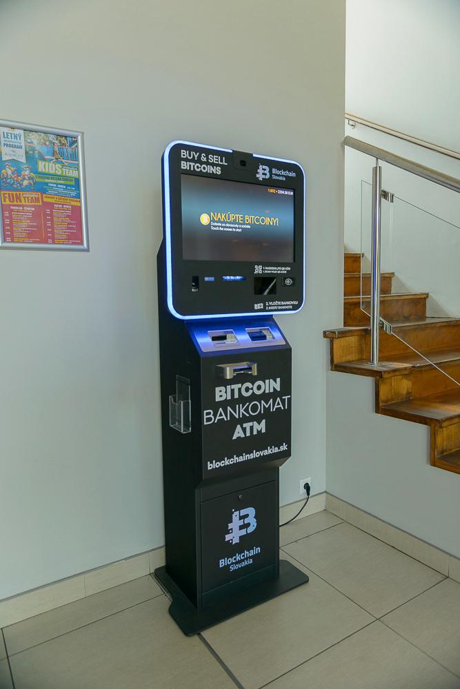 Blockchain Slovakia - AquaCity_Bitcoin_4