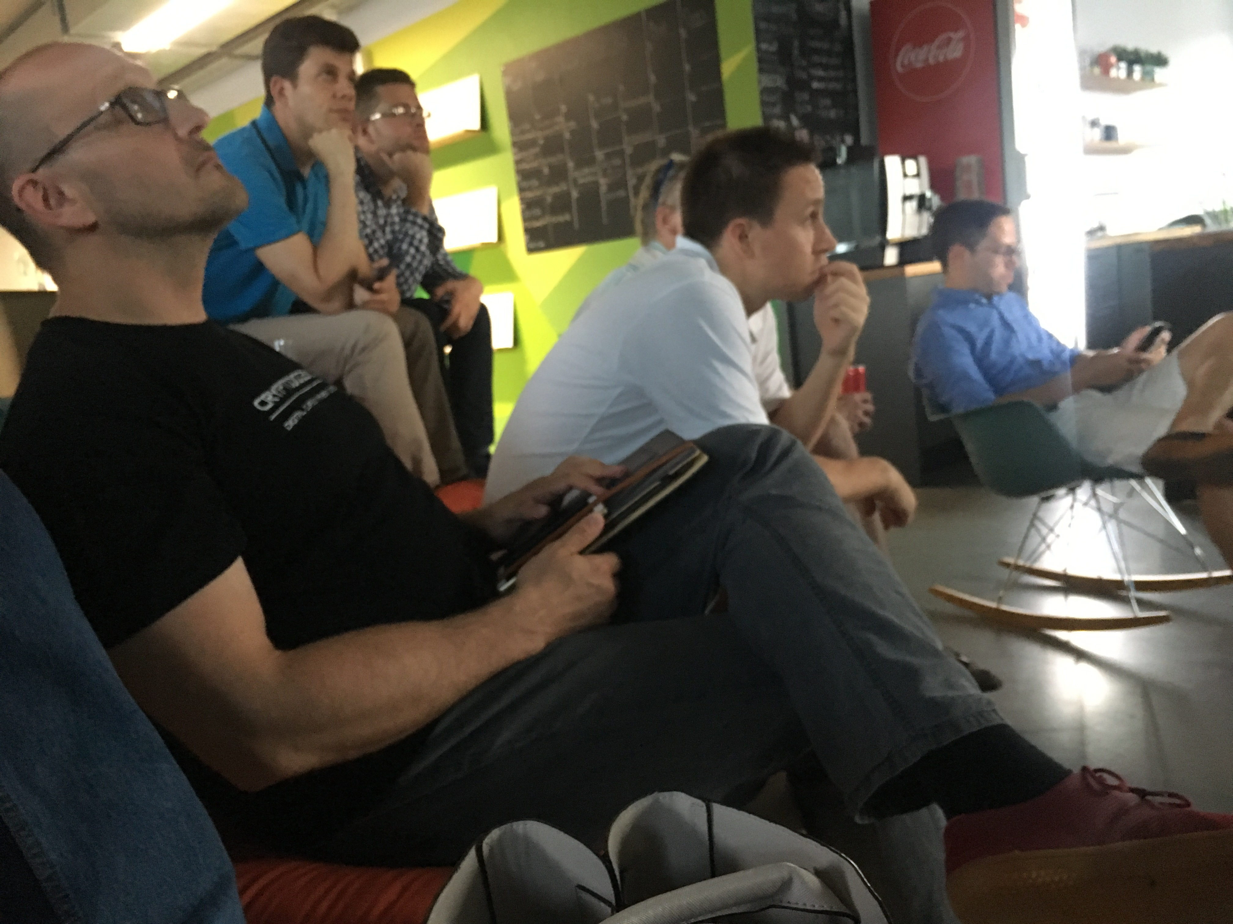 Blockchain Slovakia - IMG_4861