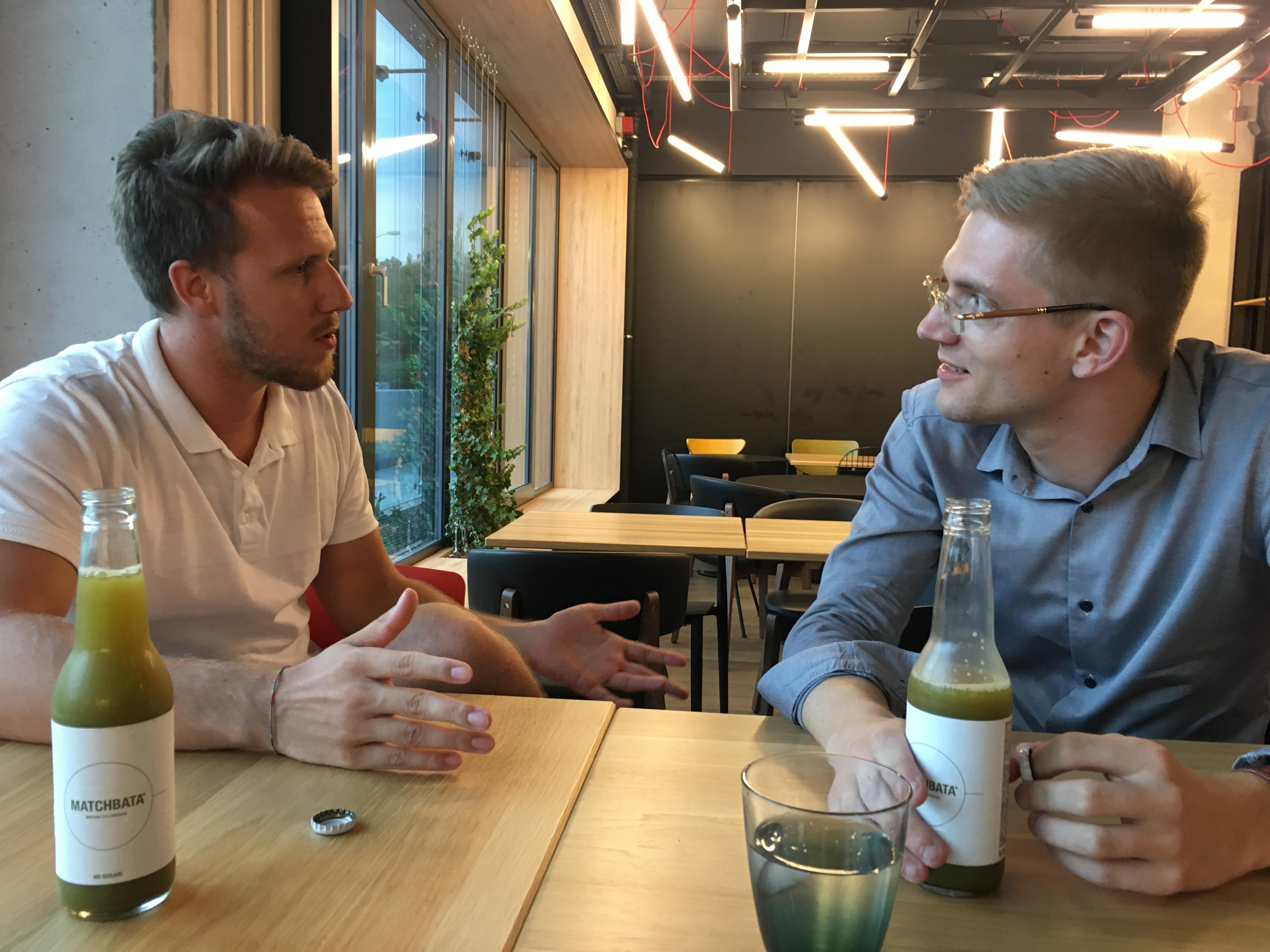 Blockchain Slovakia - IMG_4868