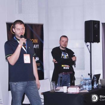 Blockchain Slovakia - tn1_14956298601069_image