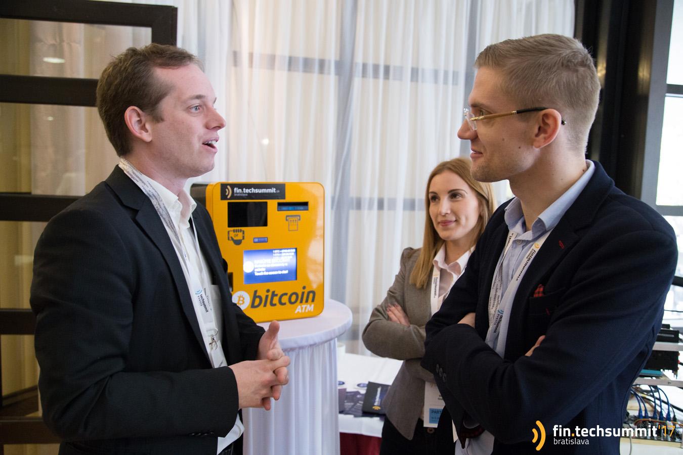 Blockchain Slovakia - IMG_7961 copy
