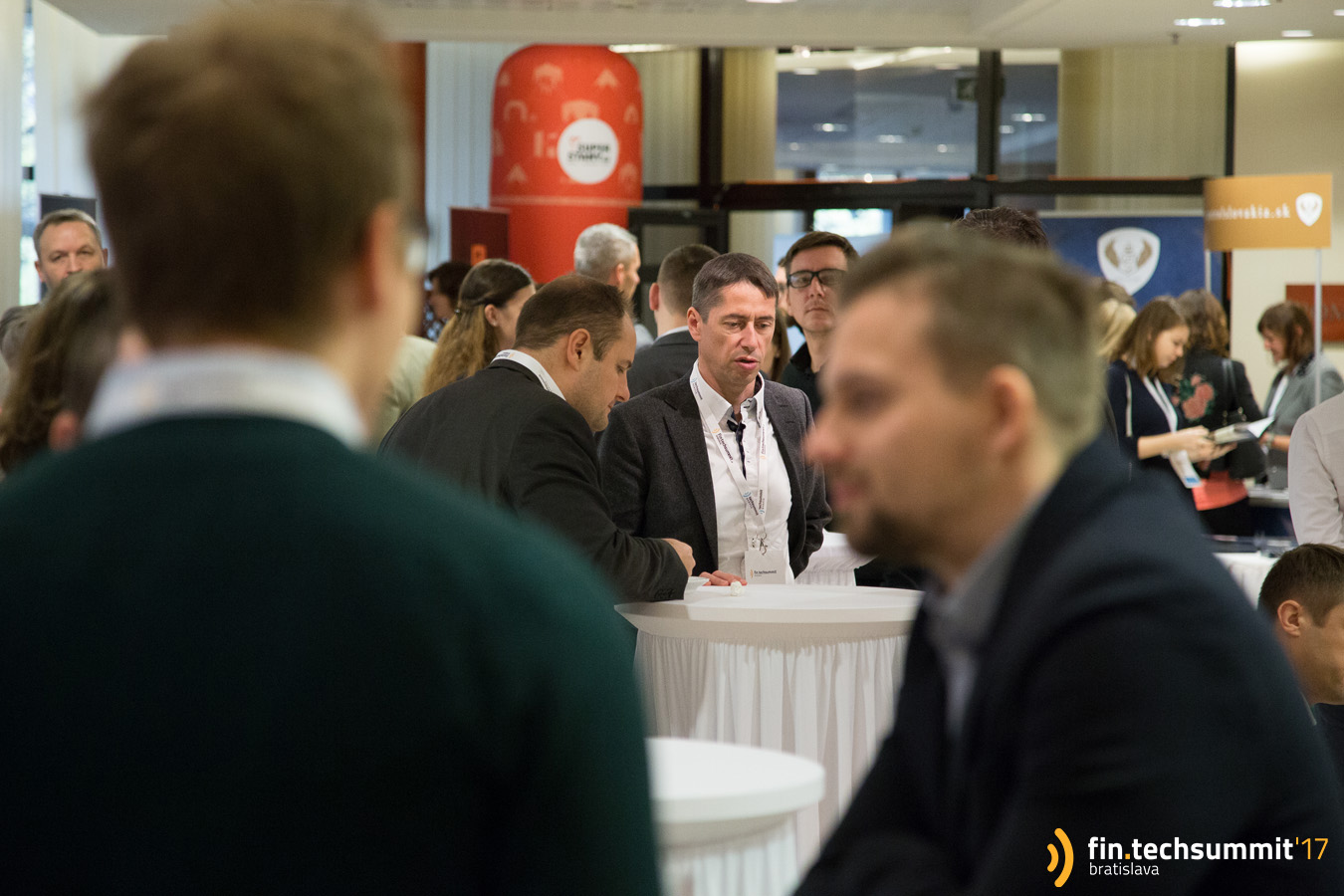 Blockchain Slovakia - IMG_8060 copy