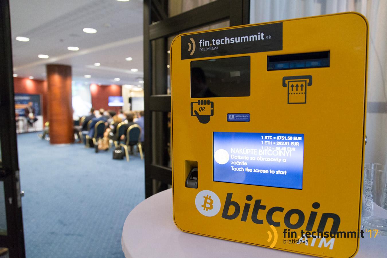 Blockchain Slovakia - IMG_8272 copy