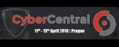 Blockchain Slovakia - CyperCentral-e