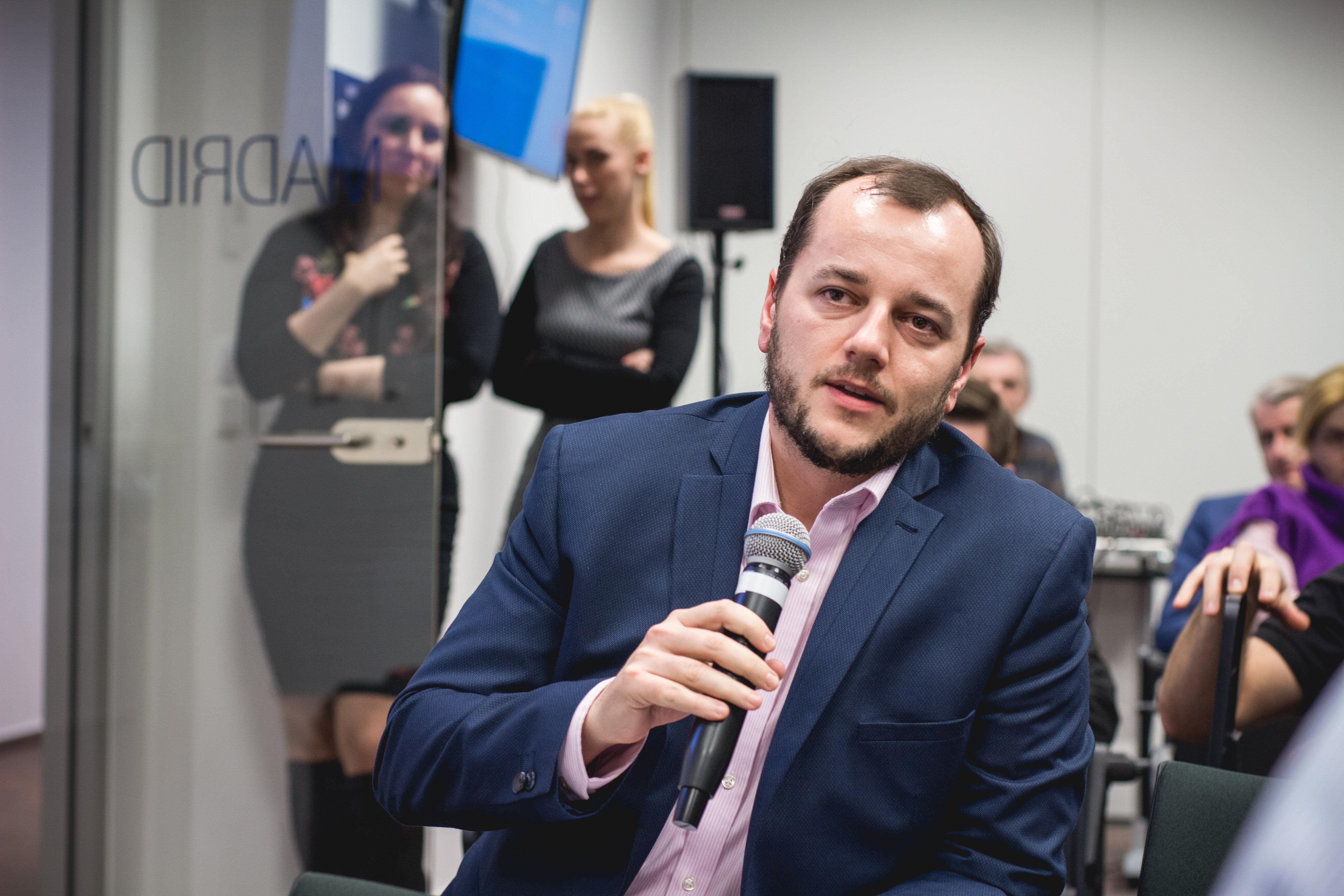 Blockchain Slovakia - IMG_4104