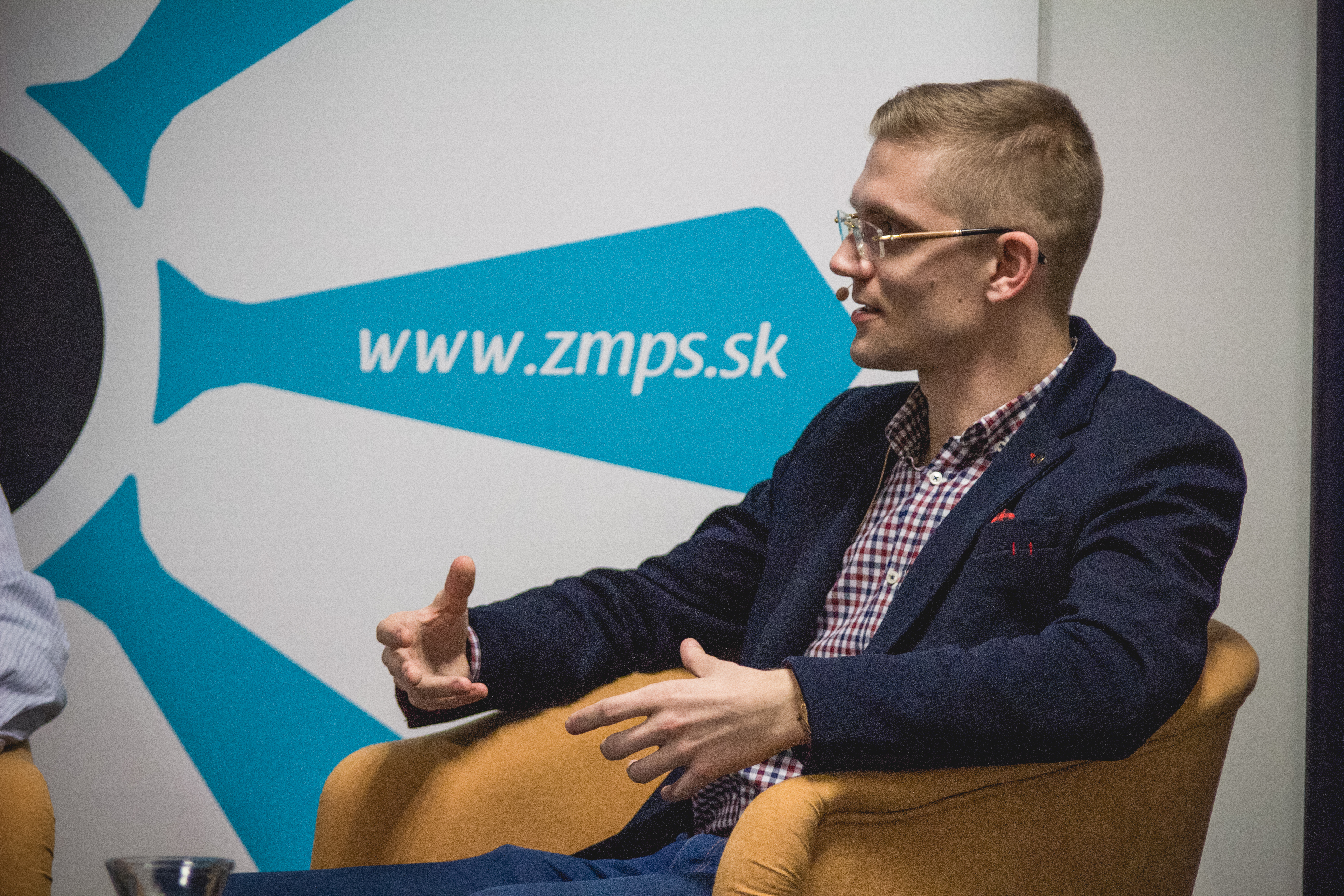 Blockchain Slovakia - IMG_4207