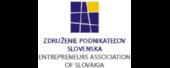 Blockchain Slovakia - Združenie podnikateľov slovenska