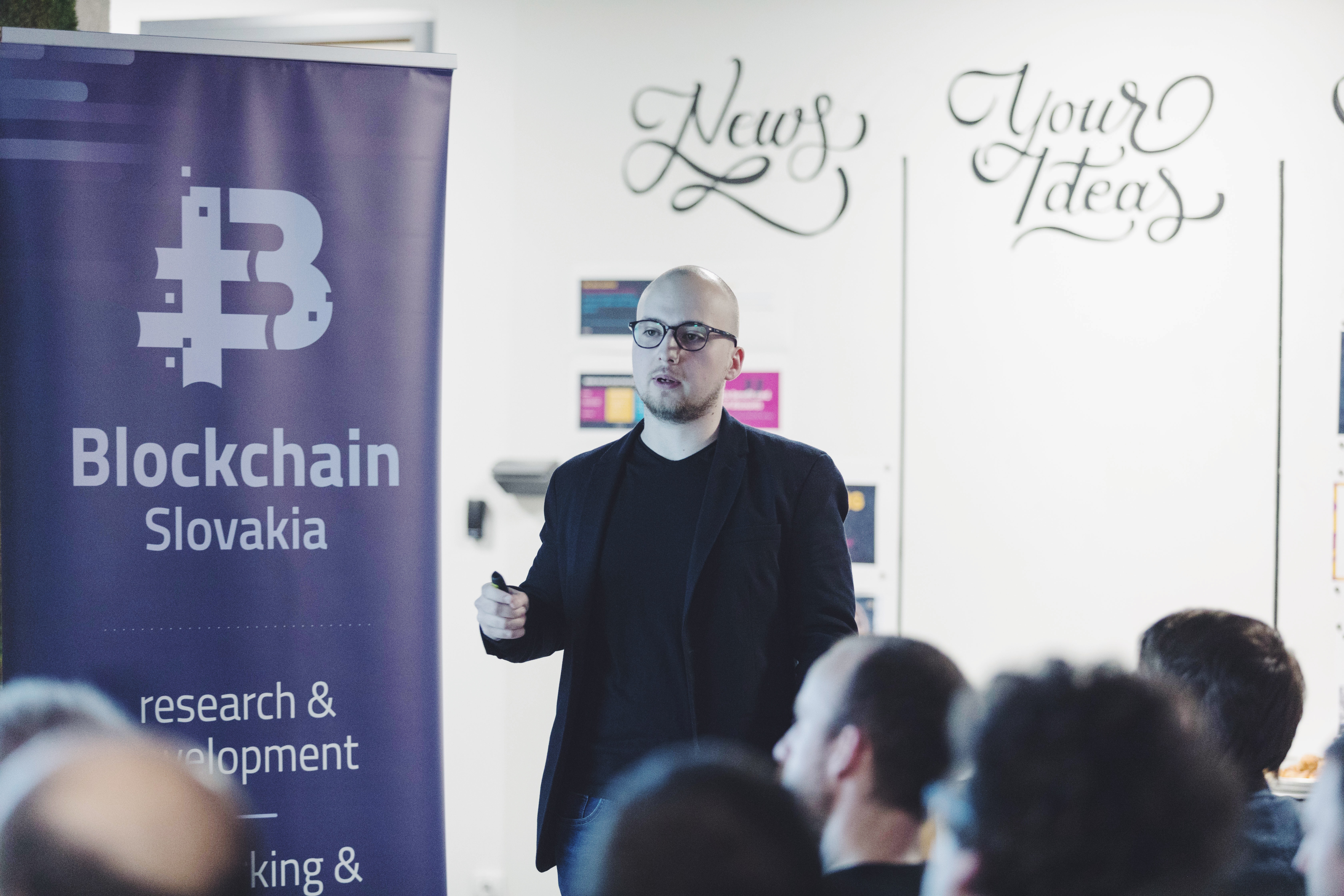 Blockchain Slovakia - Processed with VSCO with f2 preset