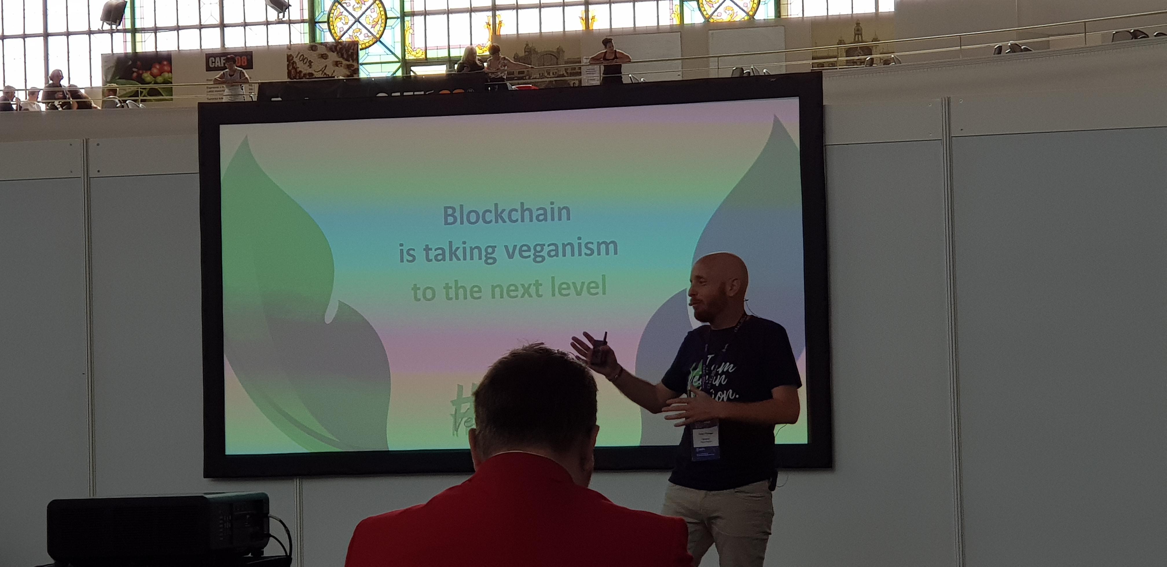 Blockchain Slovakia - 20180424_114117