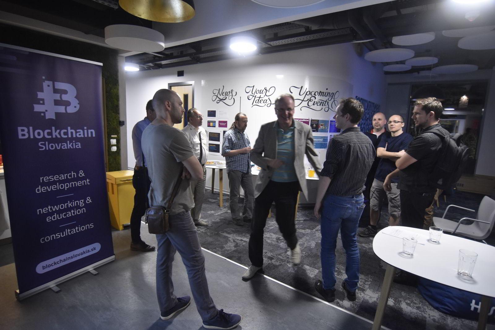 Blockchain Slovakia - _DSC4859