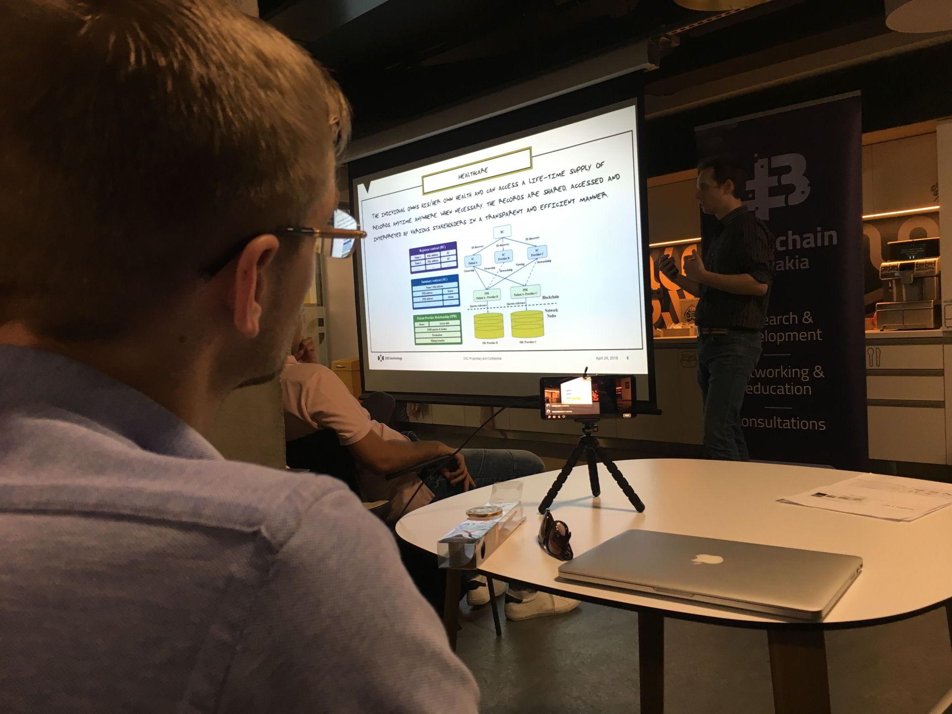 Blockchain Slovakia - IMG_8240