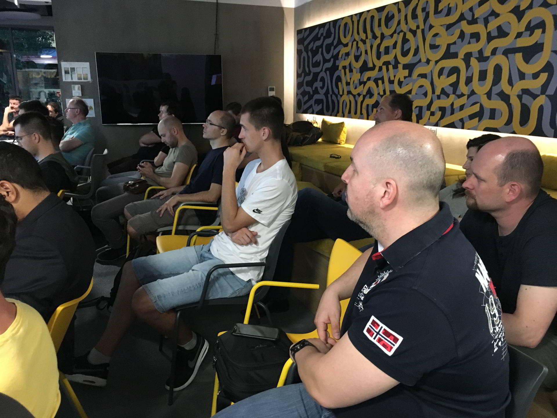 Blockchain Slovakia - IMG_8262