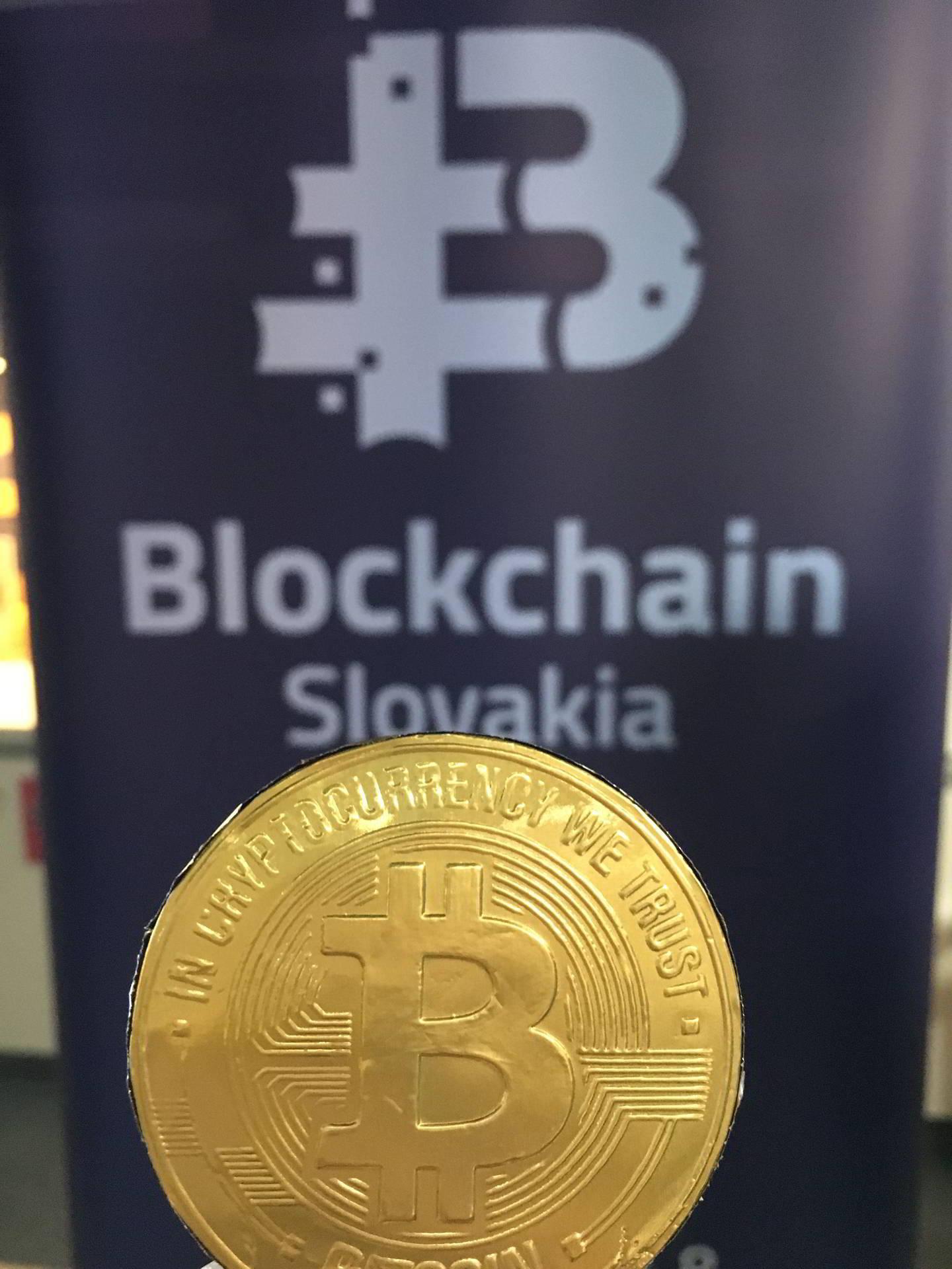 Blockchain Slovakia - IMG_8266