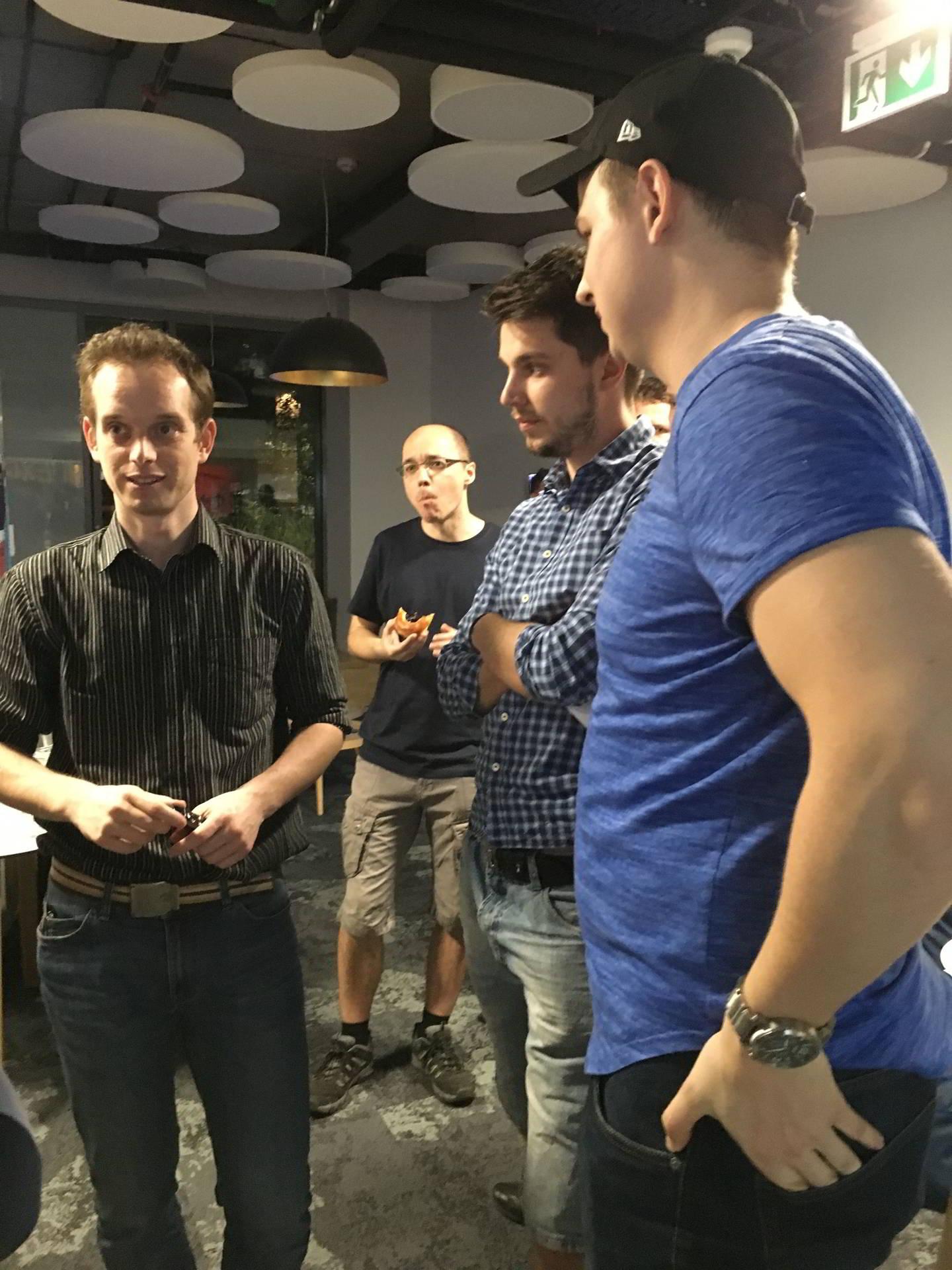 Blockchain Slovakia - IMG_8268