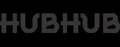 Blockchain Slovakia - HubHub