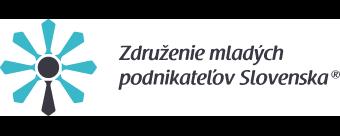 Blockchain Slovakia - Združenie mladých podnikateľov