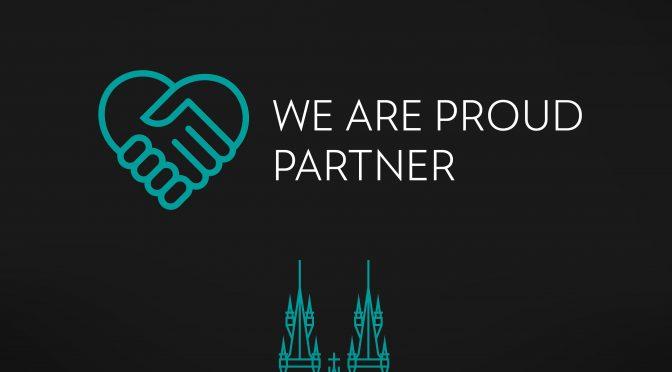 BlockchainSlovakia QuBit Conference Prague 2019